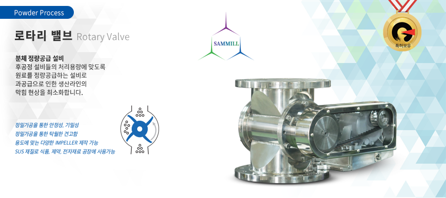 rotaryvalve.png